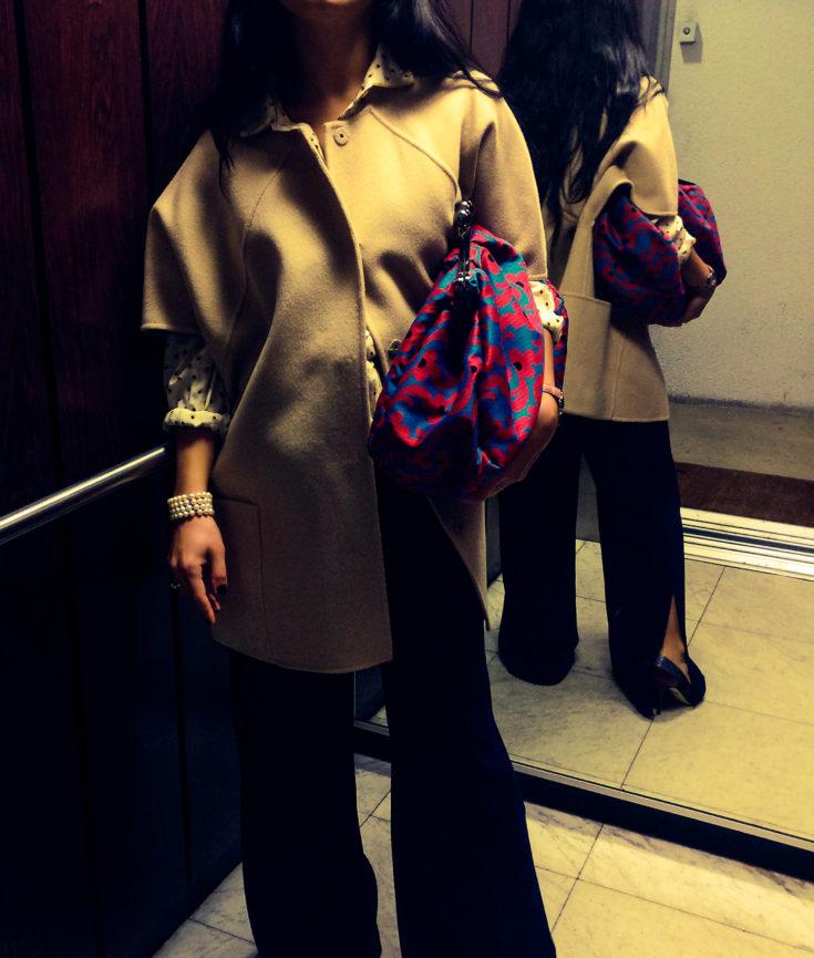 Personal-Shopper-Lyon-Coach-Styliste-Teline-by-RA-hiver-look