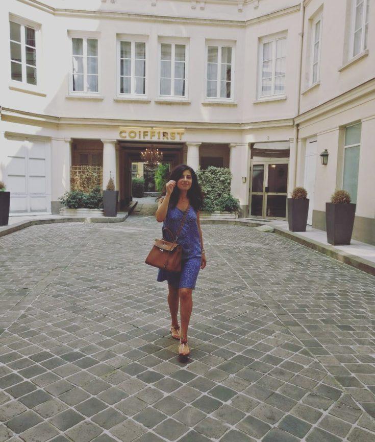 Personal-Shopper-Lyon-Coach-Styliste-Teline-by-RA-Paris-look-decontracte